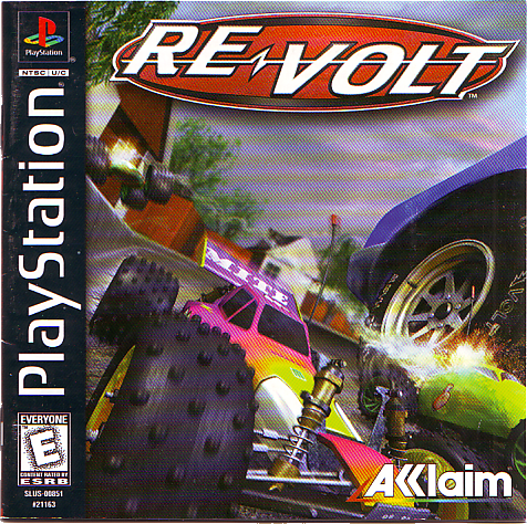 File:PSX Front.png