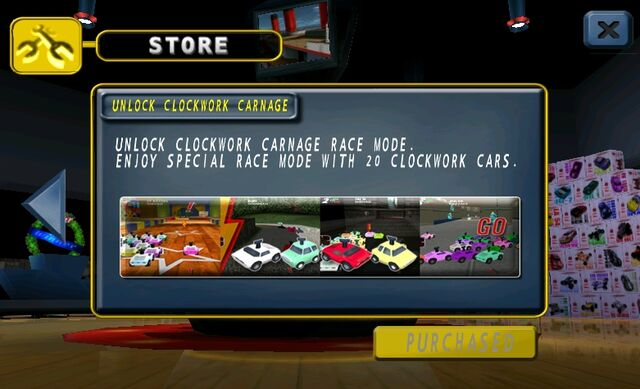 File:Store Screen.jpg