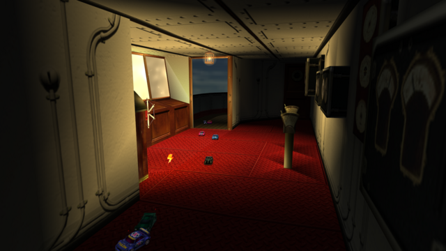 File:Ship2 cabin.png