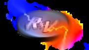 My re volt logo by marvthem