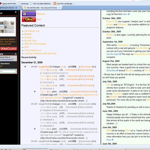 File:Wikichangerecentactivity.png