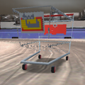 Trolley2.png