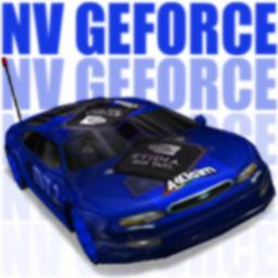 File:NV Geforce.jpg