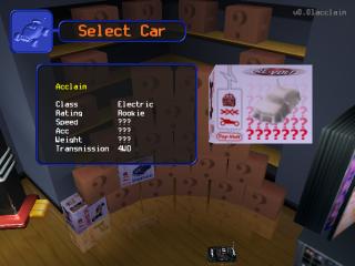 File:Demo car selection.png