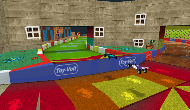 File:Toy2Layout7.png
