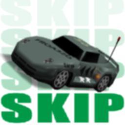 File:Skipbox.JPG