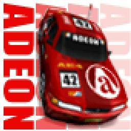 AdeonDevbox