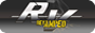File:Revamped mini.png