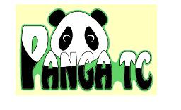 File:Panga tc.png