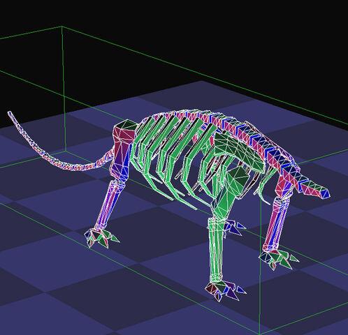 File:Apatosaur.jpg