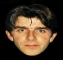 Robert ofarrell