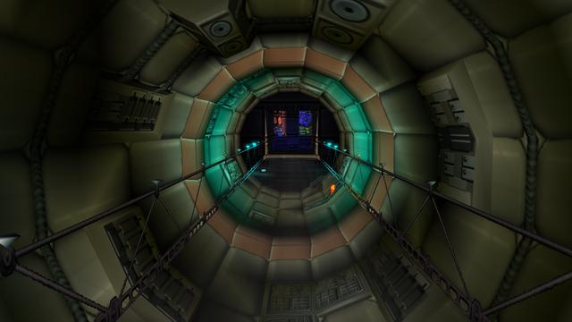 File:Muse2 planetarium3.png