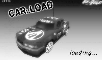 File:Car load.png