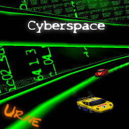 File:Cyberspace.png