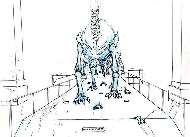 File:Muse01asketch-Dinolegs.jpg