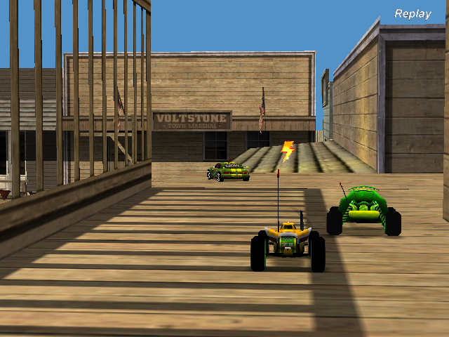 File:Phink & Cars.png