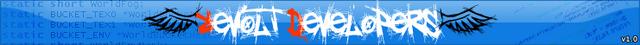 File:RVDev logo.png