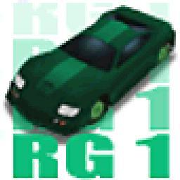 File:Rg1.jpg