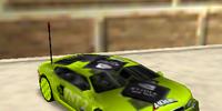 Riva TNT2 (car)