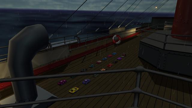 File:Ship2 start grid.png