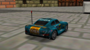 Toyeca pc rear