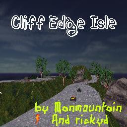 File:Cliff edge isle.jpg
