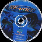 DC CD1