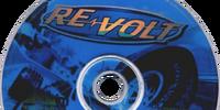 Re-Volt (DC)