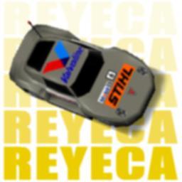 File:Reyecabox.JPG
