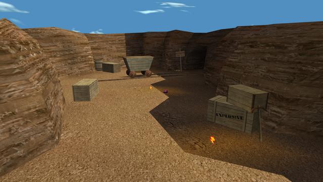 File:Ww2 mine entrance.png