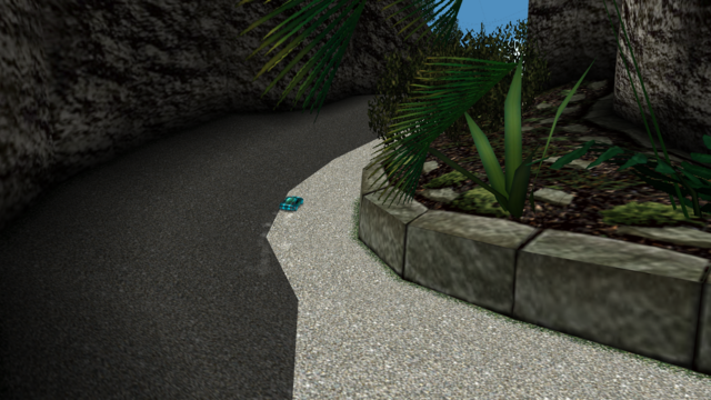 File:Garden1 right elevated bend.png
