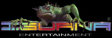 File:IguanaEntertainment.jpg