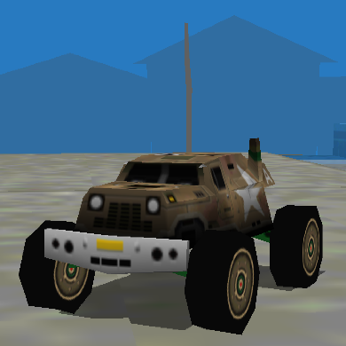 File:Sgt2.png