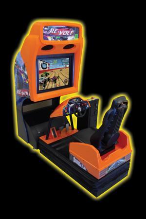 File:Arcade 971 ReVolt Motion.jpg