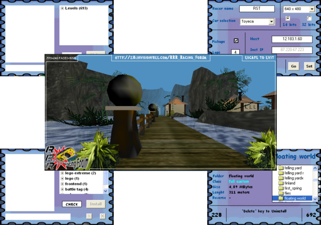 File:Toybox.png