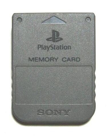 File:PlayStation Memory Card.jpg