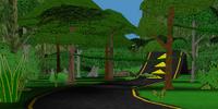 JungleVolt