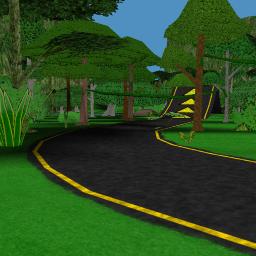 File:JungleVolt.png