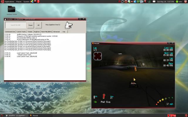 File:WolfR4 Ubuntu Wine12 RC1.png