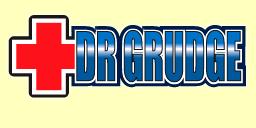 File:Dr.png