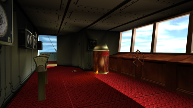 File:Ship1 cabin2.png