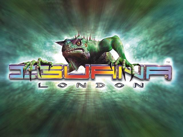 File:Demos intro3 iguana london.png