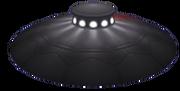 UFOcar