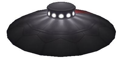 File:UFOcar.PNG