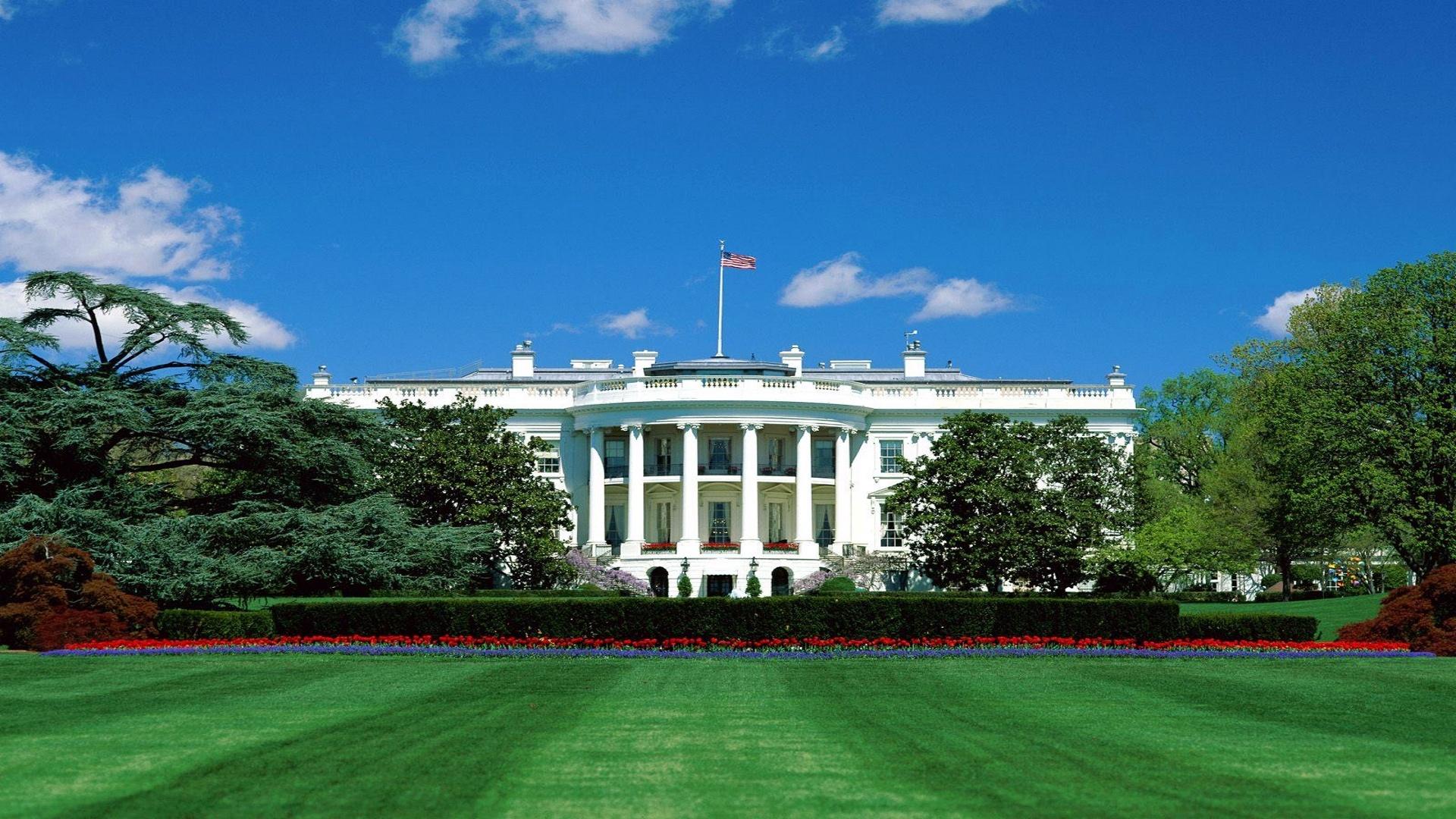Image - The white house-1920x1080.jpg | Revolution Wiki ... 1920 White House