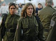 Revolution 1x14-10