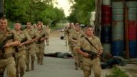 File:200px-Patriot soldiers.jpg