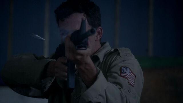 File:Patriot Guard.jpg