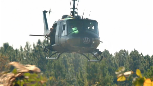 File:The Militia Helicopter..png
