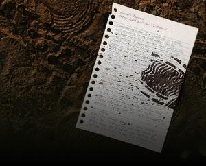 118-aarons-journal-bg
